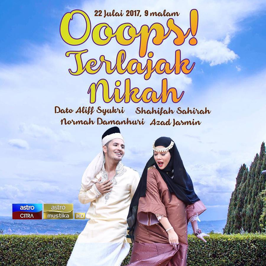 Download Lagu Goyang Nasi Padang 2: Lagu Terbaik + VIDEO