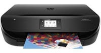 HP ENVY 4527 Driver Download  Windows, Mac, Linux