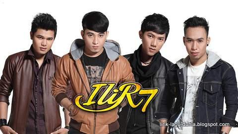 Foto ilir7 Band
