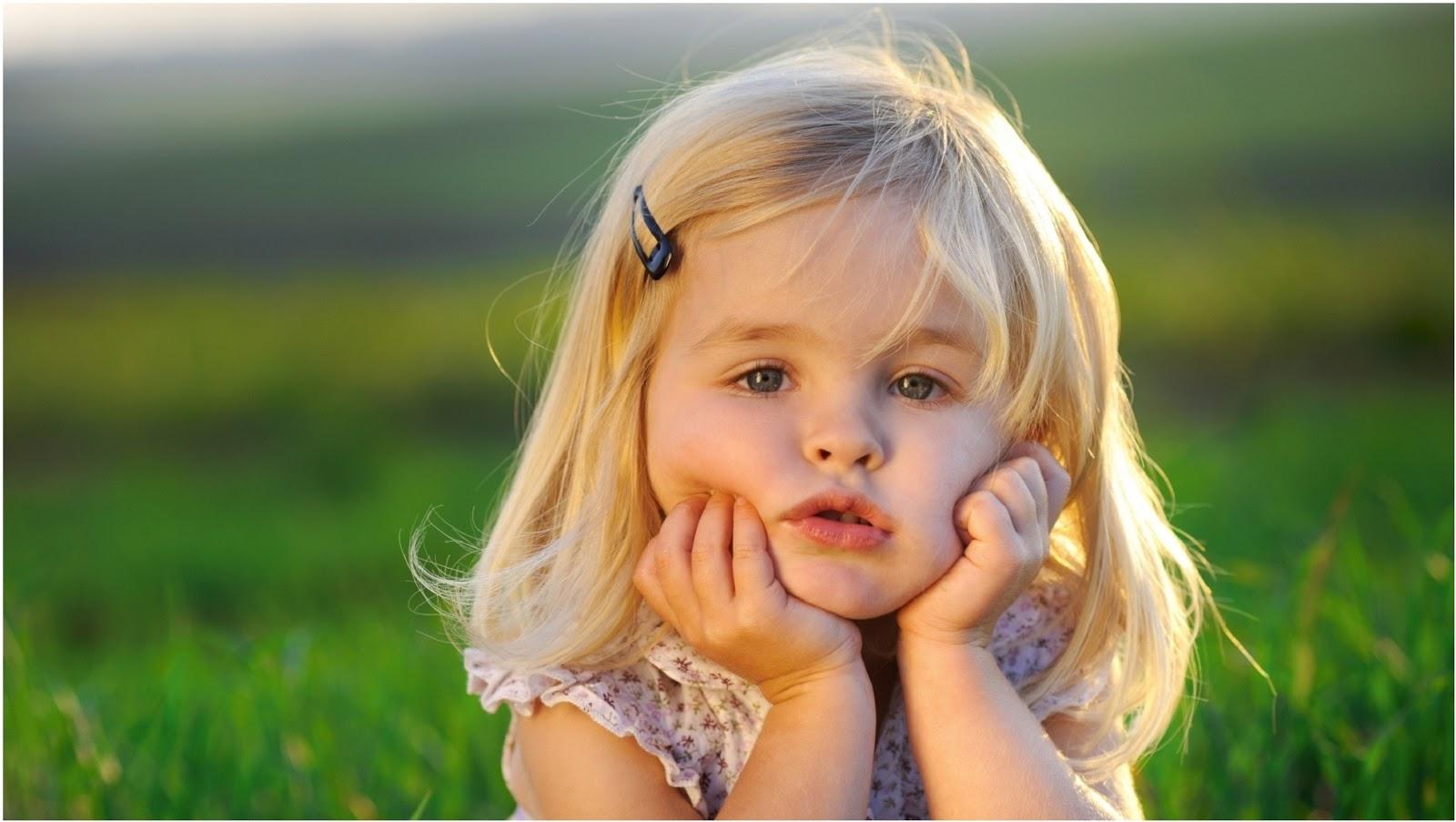 صور أطفال بنات كيوت