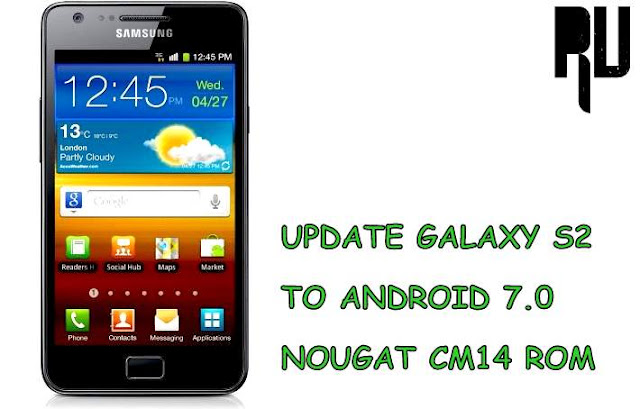 cyanogenmod-14-CM14-for-samsung-galaxy-s2