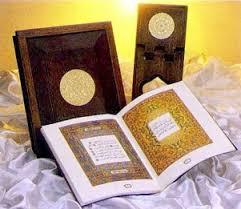 Perangkat Administrasi Guru Kela XI Qur'an Hadits Madrasah Aliyah