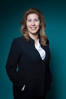 Isabel Nogales, Trader Profesional