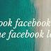 facebook facebook login home facebook login
