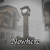 Nowhere: Lost Memories on Gamejolt