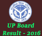 up-board-12th-intermediate-result-2016-upresults-nic-in