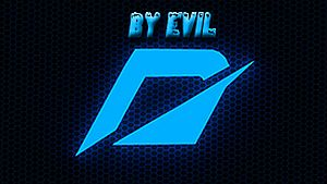 Need For Speed skin for Mercedes MP4 by EviL