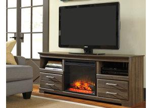 Best Buy Furniture - Amazing Furniture Deals in ...