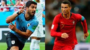 اون لاين مشاهدة مباراة البرتغال وأوروجواي بث مباشر 30-6-2018 نهائيات كاس العالم اليوم بدون تقطيع
