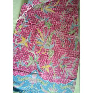 kain-batik-printing-hokokai-dobi7