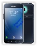 Samsung Galaxy J2 - 2016