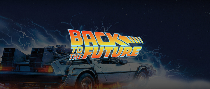 Watch Back To The Future Movie In Hindi