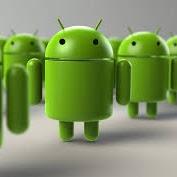 ثغرة أمنية في أجهزة الأندرويد تعرض 80 %من المستخدمين للخطر
