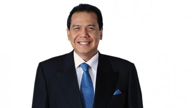Bіоgrаfі Singkat Chairul Tanjung