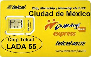 https://articulo.mercadolibre.com.mx/MLM-639484013-chip-telcel-lada-55-ciudad-de-mexico-con-numero-de-celular-_JM