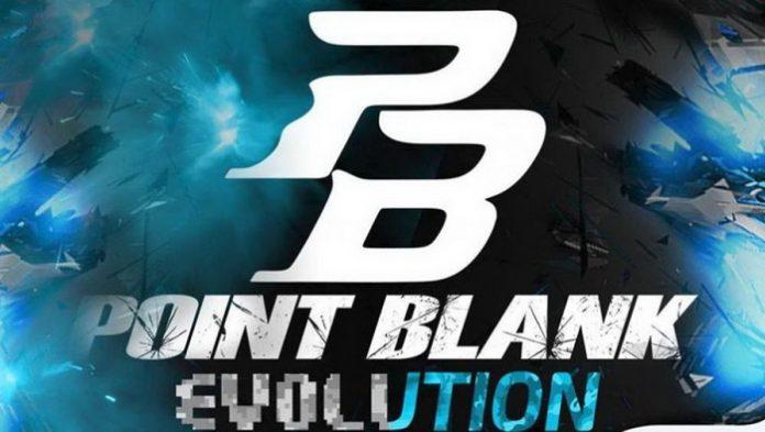 Tutorial Cara Install PB Garena Evolution Terbaru 2018