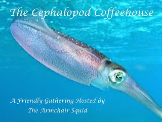 http://armchairsquid.blogspot.com/2014/05/the-cephalopod-coffeehouse-may-2014.html