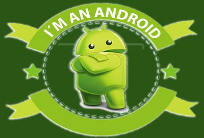menguji keaslian smartphone android