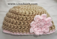 free crochet patterns-free crochet patterns baby hats-Crochet Patterns-free crochet patterns