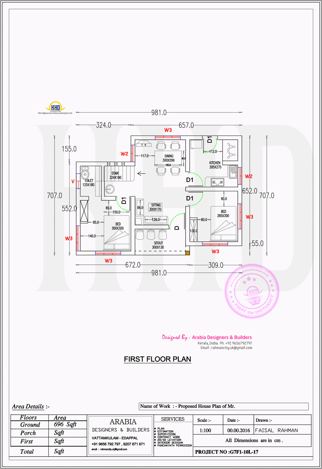 Rs.10 lakh Kerala house plan - Kerala home design and floor ... on tekkit house, ffxiv house, everquest 2 house, archeage house, stardoll house, angry birds house, wildstar house, wurm online house, facebook house, hawken house, tibia house, fallout house, grand fantasia house, onverse house, ffxi house, smallworlds house, imvu house, earthbound house, h1z1 house,