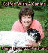 Coffee With A Canine Interview