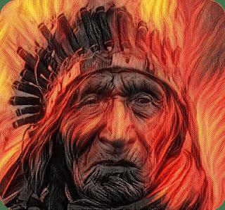 capo sioux
