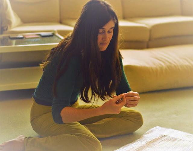 Jess Shepherd (Inky Leaves)