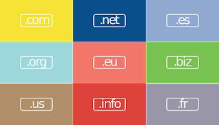 Buy and sell domain names and make money