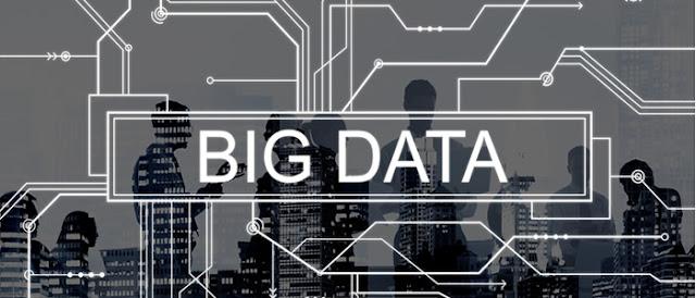 Big Data vai gerar 10 milhões de empregos em todo mundo na próxima década.