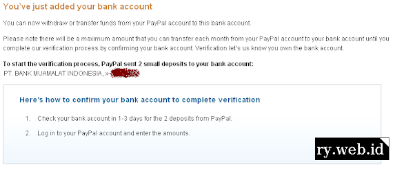 4-You've-just-added-your-bank-account