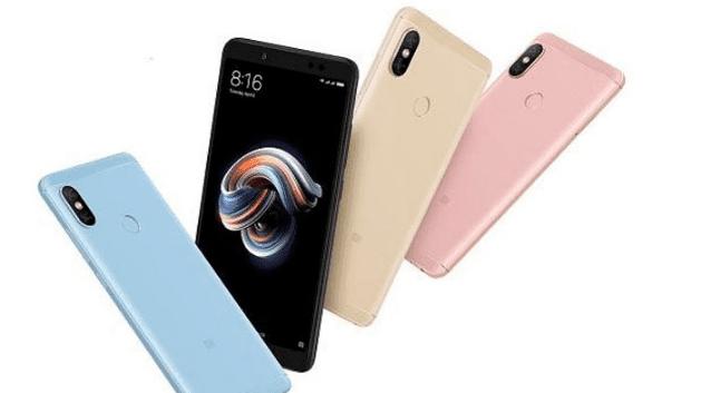 Harga Spesifikasi Xiaomi Redmi S2 Resmi di Indonesia