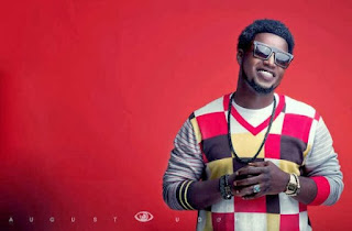 Hausa Hip-hop, ClassiQ, BOC Madaki, DJ AB, Morell, Kheengz