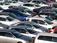 Alasan Mengapa Banyak Yang Menyarankan Tidak Beli Mobil Bekas Rental