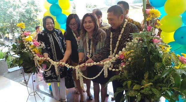 Sun Life Optimalisasi Layanan Nasabah di Yogyakarta
