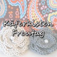https://beccysew.blogspot.de/2016/02/kaferkisten-freuden_12.html