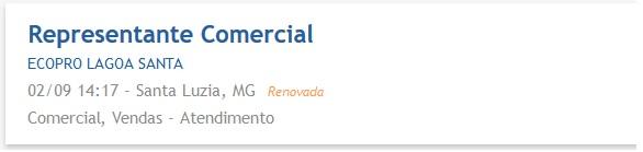 https://www.infojobs.com.br/vaga-de-representante-comercial-em-minas-gerais__5428601.aspx