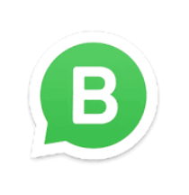 WhatsApp Business 2018 Apk Download