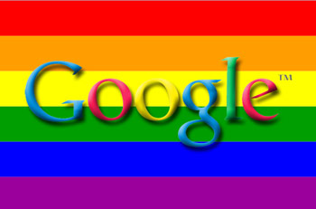 Google translate meat grinder turns gay into faggot', poof', queen