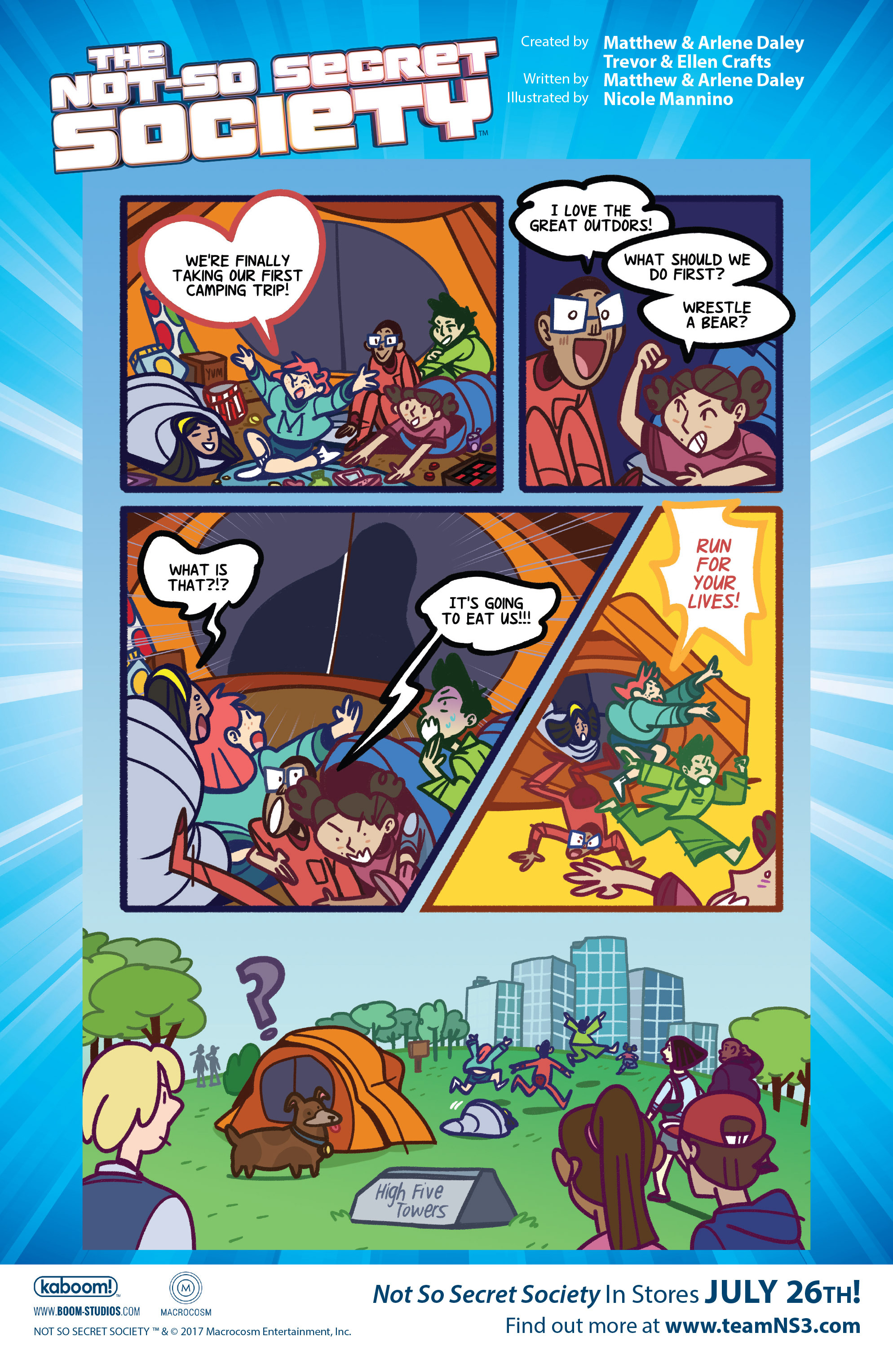 Read online Steven Universe Ongoing comic -  Issue #3 - 25