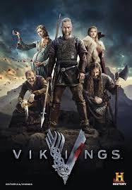 Huyền Thoại Viking Phần 2 - Vikings 2 (2014)