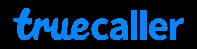 Truecaller لمعرفة المتصل ومنع المكالمات المزعجة