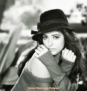 Sei-Movie-Heroine-Aanchal-Munjul-Photoshoot