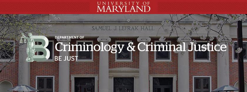 CCJS Undergrad Blog: Free Criminology & Criminal Justice Books