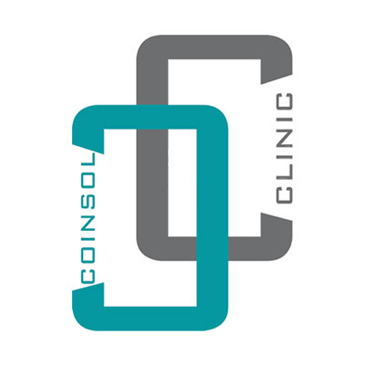 Clínica Dental Coinsol