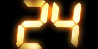 Τι Κρύβει ο Αριθμός 24 και Είναι ο Πιο Μυστικιστικός Αριθμός;
