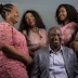 #uThandoNeSthembu Musa enforces '5pm curfew' for his wives & spending over R20,000 on groceries