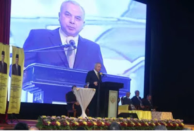 Islamic principles, Malays can not be compromised - Sultan Nazrin