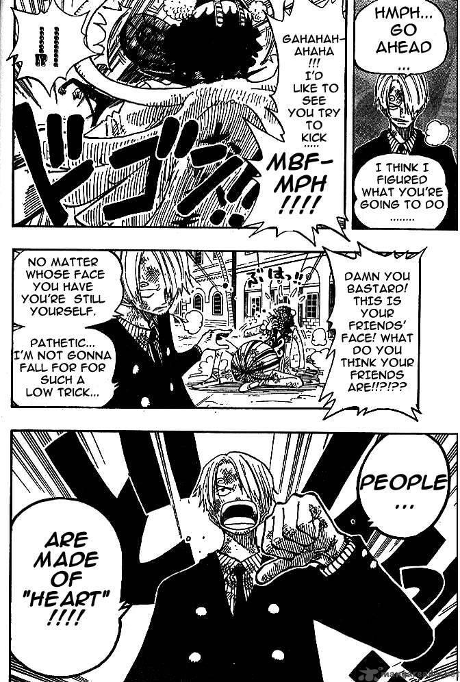 One Piece 187