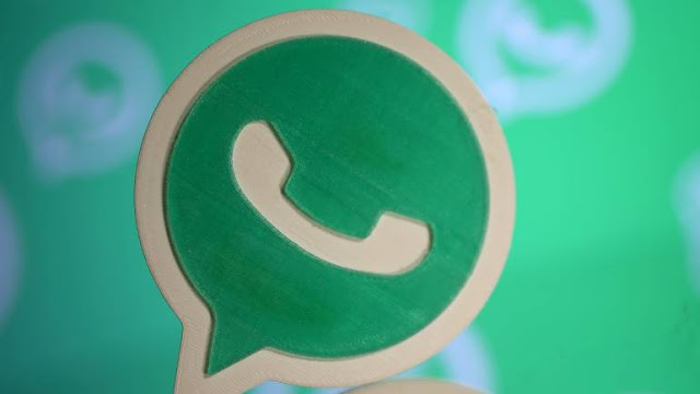 Want Location, Identity Of Those Spreading Fake News, Centre To WhatsApp