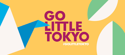 "Go Little Tokyo introduces a new community led campaign that highlights the unique cultural programs, community events, dining and shopping experiences found in one of Los Angeles' most vibrant cultural hubs, Little Tokyo. The Go Little Tokyo movement is a project developed by the Little Tokyo Community Council (LTCC) with support from Metro. The LTCC enlisted Community Arts Resources (CARS), the producers of L.A.'s famed CicLAvia and other acclaimed cultural programs, to produce the Go Little Tokyo campaign.    As Los Angeles transforms and expands its mass transit system and Little Tokyo becomes even more connected through the construction of Metro's Regional Connector, there is no better time to ""Go Little Tokyo"" and discover or re-discover one of Los Angeles' most historically and culturally rich and energetic urban neighborhoods.  Little Tokyo is a cultural melting pot with an abundance of destinations and landmarks in and around the historic walkable neighborhood. Go Little Tokyo will help the public uncover the vibrant cultural programs, community events, dining and shopping experiences that sets this community apart. The campaign will provide visitors and the Little Tokyo community with accessible resources that celebrate the community's many assets and shares information through a comprehensive website, active social media platforms, self-guided neighborhood tours, dynamic promotional materials and graphic way-finding signage throughout the neighborhood.   ""Go Little Tokyo celebrates LA's cultural diversity and invites the community in to experience one of the most vibrant urban and historic destinations in the area,"" commented Aaron Paley, President and co-founder of CARS. ""The campaign will help locals and visitors access Little Tokyo and really get to know all that it has to offer.""   For more information regarding Go Little Tokyo, including how to get involved, please email info@golittletokyo.com. To sign up for the Go Little Tokyo e-newsletter visit GoLittleTokyo.com."